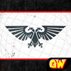 Warhammer 40000 Tactical Objectives app icon