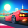 Horizon Chase app icon