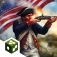 Rebels and Redcoats (Mobile Edition) iOS Icon