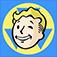 Fallout Shelter App Icon