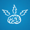 Brainstorm app icon