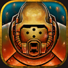 Templar Battleforce RPG Full Game HD iOS Icon