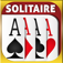 All Vintage Solitaire app icon