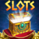 Angel Jackpot app icon