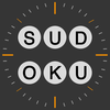 Sudoku Watch Edition app icon
