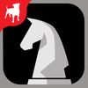 New Chess With Friends app icon