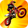Bike Stunt Racing App Icon