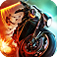 Death Moto 3 App Icon