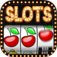 Abu Dhabi Casino Magic Vegas Classic Slots app icon
