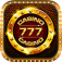 777  New York City Wall Street Executive Classic Slots Games app icon