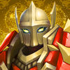 Shards of Magic app icon