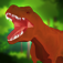 Danger Dino World Pro app icon