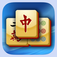 Mahjong Tiles app icon