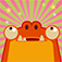 Snake Monster App Icon