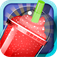 Awesome Delicious Slurpee Maker app icon