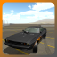 Real Muscle Car iOS Icon