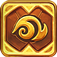 Infinite Myths 2: Soul Lords App Icon