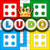 Ludo King iOS Icon