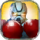 Steel Street Fighter Pro Edition iOS Icon