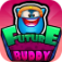 Future Buddy App Icon