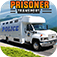 Prisoner Transport iOS Icon