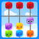 Abacus HD (Free) app icon