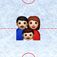 Human Hockey App Icon
