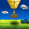 Bomber Balloon Pilot app icon