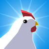 Egg Inc. app icon