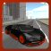 Super Sport Car Simulator iOS Icon