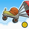 Escargot Kart app icon