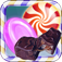 A Crush Jelly Mania app icon