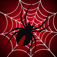 Amazing Sliding Spider Puzzle app icon
