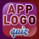 AppMania Quiz app icon