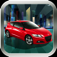 Drag Street Riot Combat Racing HD iOS Icon