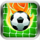 Action Football Riot Combat Free icon