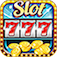 Aaabys Vegas Home Slots iOS Icon