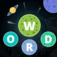 WordGalaxy App Icon