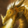 Dragon Families for Hegemony iOS Icon
