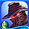 League of Light: Wicked Harvest app icon