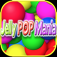 Absolute Jelly Pop Mania iOS Icon