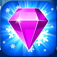 Jewel Pop Mania! app icon