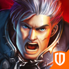 Clash for Dawn app icon