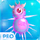 Spore Game Original Pro app icon
