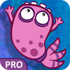 Spore Evolution Pro app icon