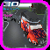Car Transporter Drift 3D app icon