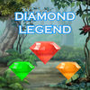 Diamond Legend in Watch iOS Icon