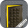 Can You Escape 10 X Rooms Deluxe iOS Icon
