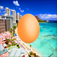 Egg in Hawaii app icon