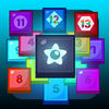 Come Merge To Ten app icon